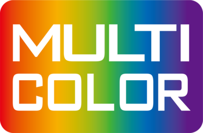 Multi-colour display illumination