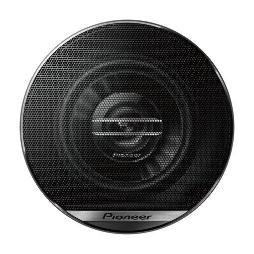 TS-G1020F