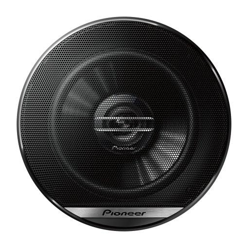 TS-G1320F