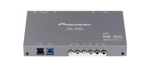 DEQ-P6600