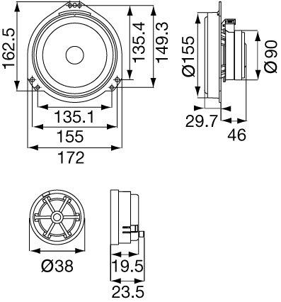 TS-Q172C