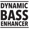 Dynamic Bass Enhancer