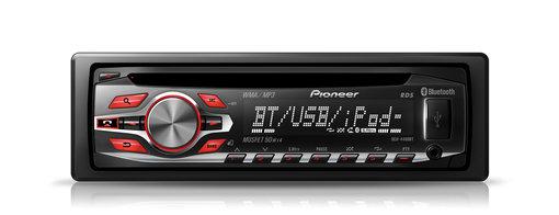 support for deh 4400bt pioneer rh pioneer car eu Pioneer DEH- X6500BT pioneer radio manual deh-4400bt