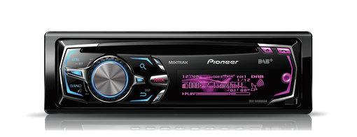 support for deh x8500dab pioneer rh pioneer car eu