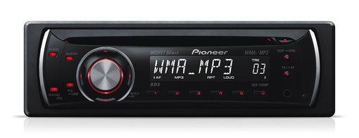 support for deh 1100mp pioneer rh pioneer car eu pioneer deh-1100mp manual pioneer deh 1100 owners manual