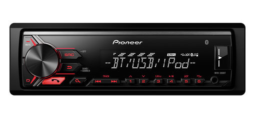 support for mvh 390bt pioneer rh pioneer car eu Old Sony Car Radio Manuals Sony Xplod Car Radio Manual