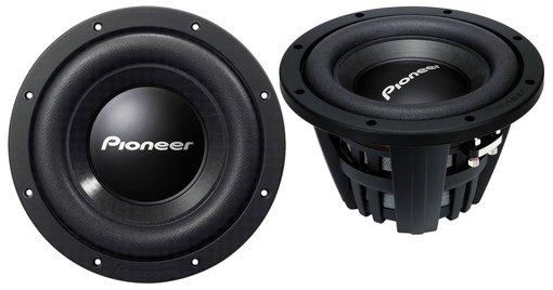 support for ts w121spl pioneer rh pioneer car eu