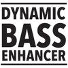 Dynamic Bass Enhancer