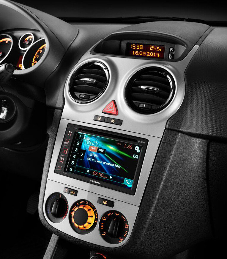multimedia-receivers.jpg Pioneer
