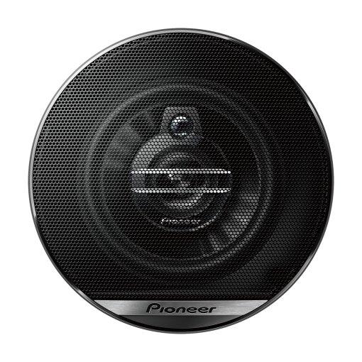 TS-G1030F
