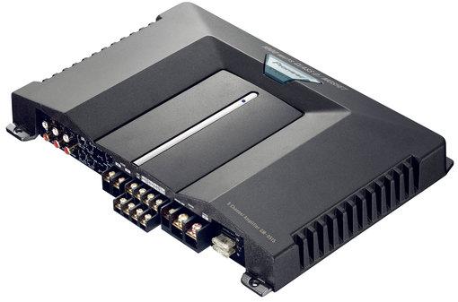 GM-D515