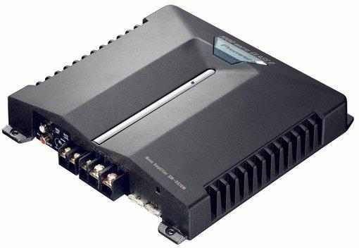 GM-D510M