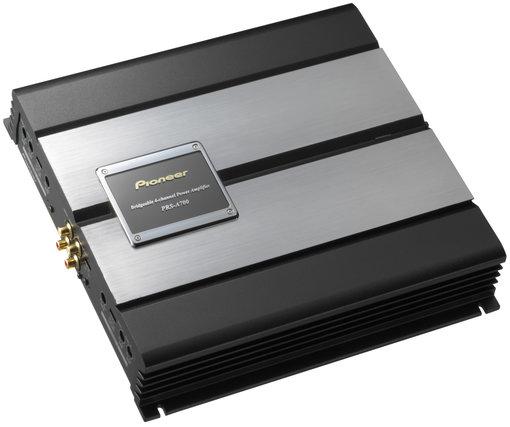 PRS-A700