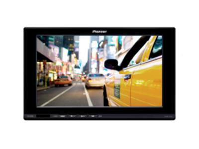 pioneer-multimedia-receivers-rear-seat-entertainment