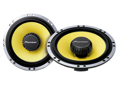 speakers car. ts-q-level separate component speakers car