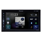 Car Gps Navigation Multimedia Receiver Digital Bass