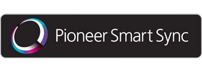 pioneer-smart-sync