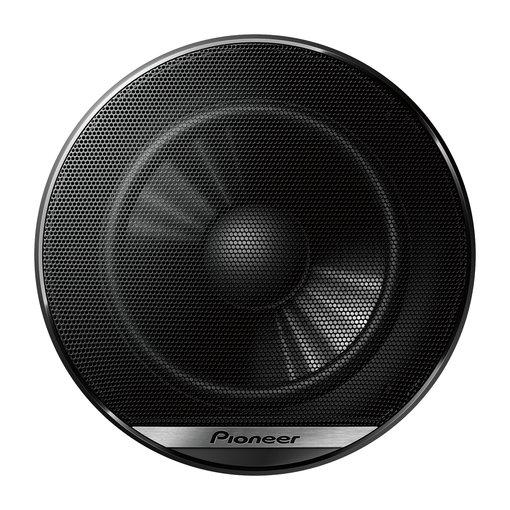 Pioneer TS-G130C Speakers