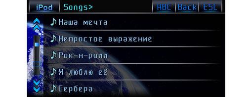 AVH-P3100DVD_