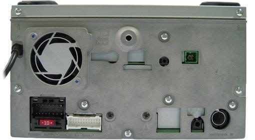 AVIC-F710BT