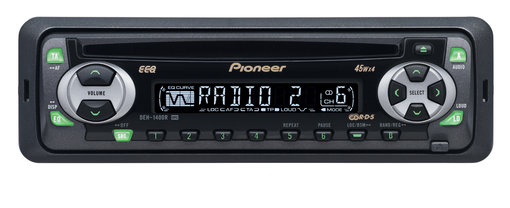 pioneer car radio deh 1400 manual wiring diagram for you • support for deh 1400r pioneer rh pioneer car eu pioneer receivers pioneer deh 2000 wiring diagram