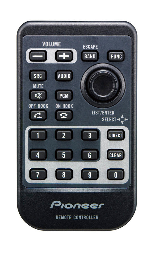 deh_p700bt_remote?itok=vMuEwleD deh p700bt pioneer  at edmiracle.co