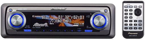 support for deh p8600mp pioneer rh pioneer car eu Pioneer 8500 pioneer deh-p8600mp service manual