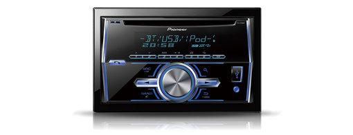 support for fh x700bt pioneer rh pioneer car eu pioneer fh x700bt manuale pioneer fh-700bt manual
