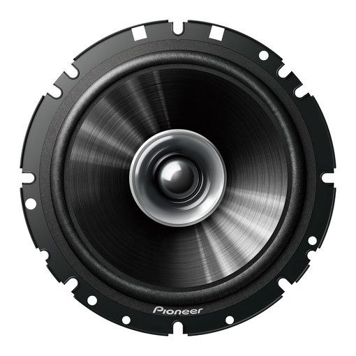 TS-G1710S