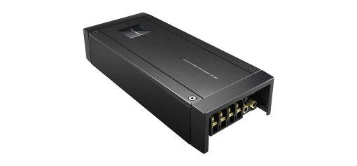 PRS-D800