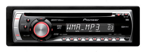 Pioneer deh-p2900mp cd receiver download instruction manual pdf.