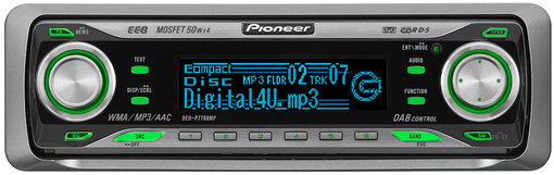 support for deh p7700mp pioneer rh pioneer car eu pioneer deh-p7700mp manual pdf