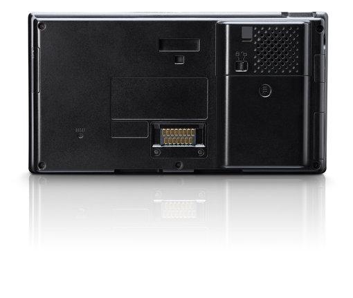 avic f500bt navigation multimedia receivers pioneer. Black Bedroom Furniture Sets. Home Design Ideas