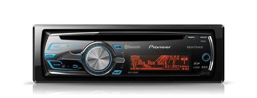 support for deh 6400bt pioneer rh pioneer car eu Pioneer Deh 6400Bt Manual PDF pioneer deh-6400bt service manual