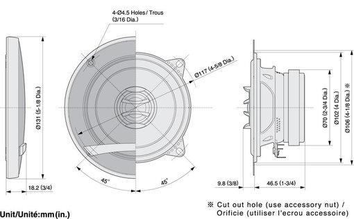TS-E1002I