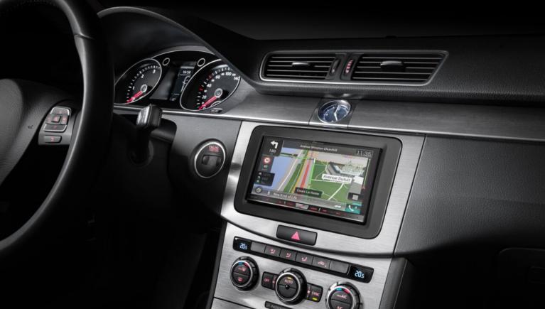 multimedia-navigation-receivers-category-header.png