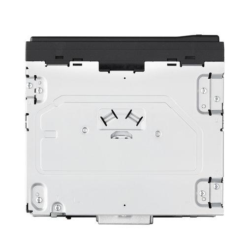 AVIC-Z710DAB