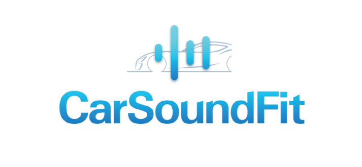 CarSoundFit