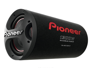 subwoofer-products-category-pioneer.png
