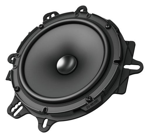 TS-A1600C