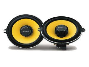 speakers.jpg Pioneer