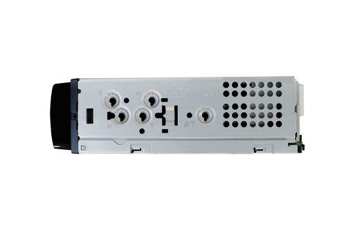 SPH-10BT
