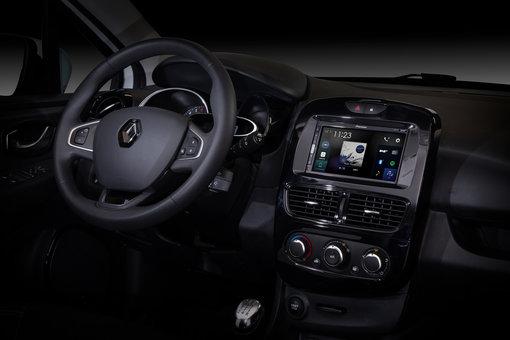 SPH-EVO62DAB-CLIO