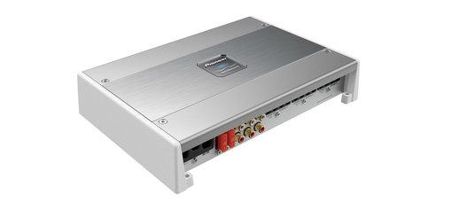 GM-ME600X6
