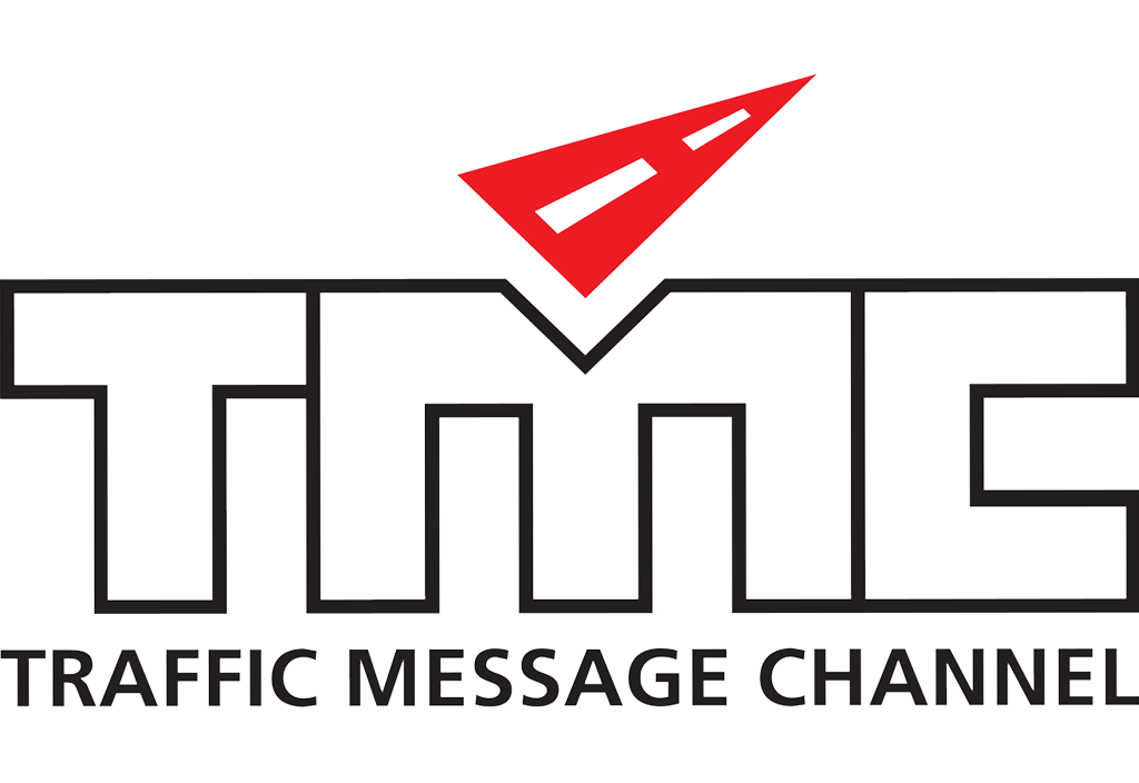 Traffic Information (TMC)