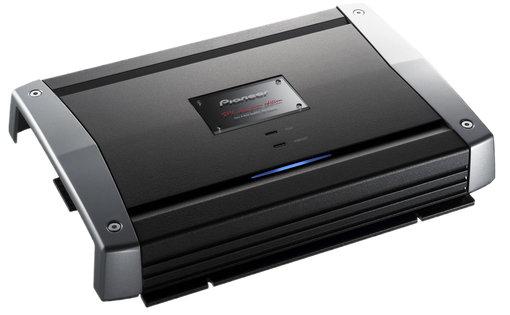 PRS-D1200SPL