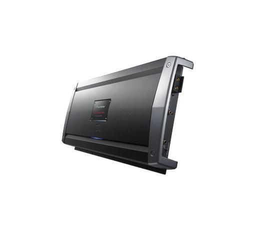 PRS-D2000SPL