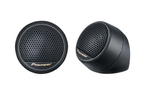 Pioneer TS-S 15 Car Loudspeaker