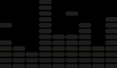 o Colocar Los Pines Vga A Conector Macho moreover Kelebihan Kevindo Hardcase Casing For Harddisk Or Gps Black Dan Spek Harga additionally 13530 Halogenovy Reflektor Na Stativu R6502 Cr 2x500w furthermore Uksafetycameras Nissan Connect further 3ccd. on usb gps