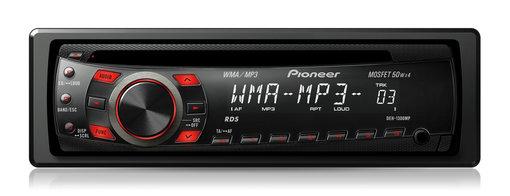 support for deh 1300mp pioneer rh pioneer car eu Pioneer Deh 1300Mp Service Manual PDF Pioneer Deh 1300Mp Installation